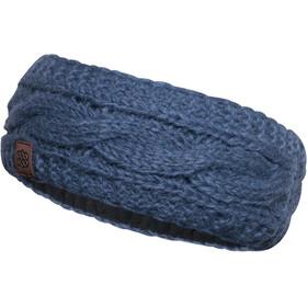 Sherpa Kunchen Bandeau, neelo blue